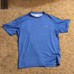 Columbia Men's T-Shirt
